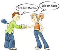 wer bist du wie hei223t du deutsch deutsch deutsch deutsch
