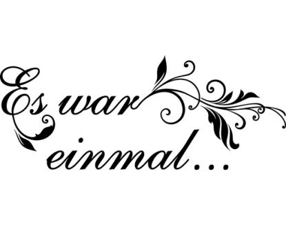 wandtattoo-no-ry31-es-war-einmal-m-auml-rchen-zauber-kinderzimmer-babys-schn-ouml-rkel-4-90430