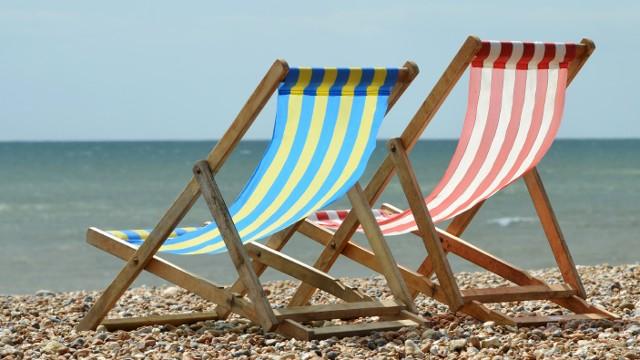 strand-liegestuhl-urlaub