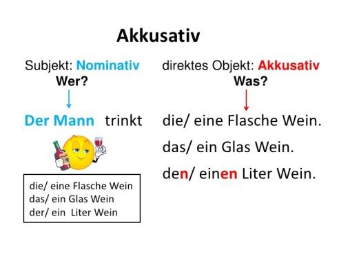 nomen-akkusativ-